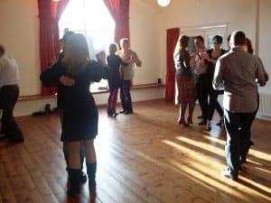 tangoweekend-zutphen-2011-23
