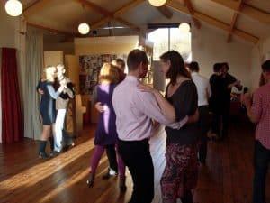 tangoweekend-zutphen-2011-24