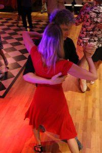 Tango Nijmegen - 22 juni 2019 02
