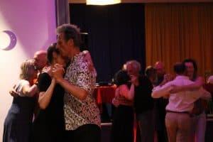 Tango Nijmegen - 25 mei 2019 03