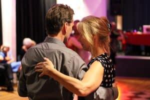 Tango Nijmegen - 25 mei 2019 15