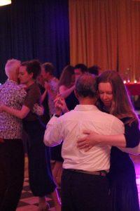 Tango Nijmegen - 25 mei 2019 25