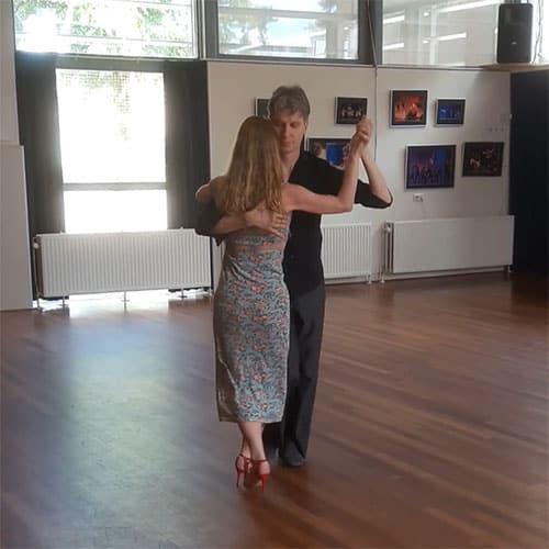 Jolanda & René - juni 2018
